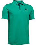Kids' Golf Apparel